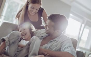 Elternzeit: Chance für Unternehmen