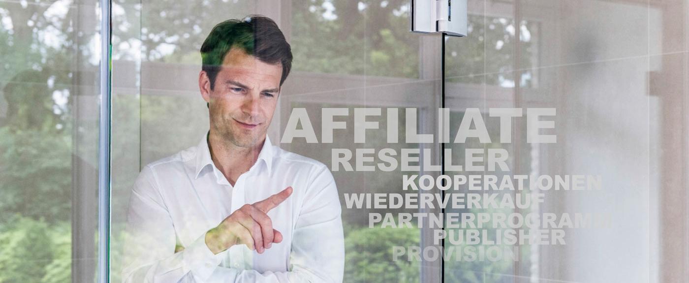 affiliate-reseller-starfinanz