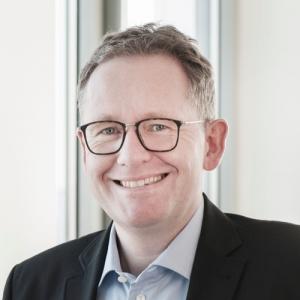 Dr. Christian Kastner