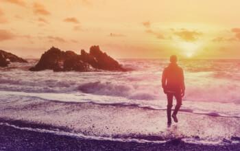 Sabbatical – Freiheit auf Zeit