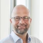 Bernd Wittkamp