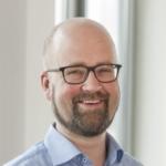 Jens Rieken