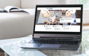 Relaunch von starmoney.de mit Produktfinder und neuem Hilfe-Center