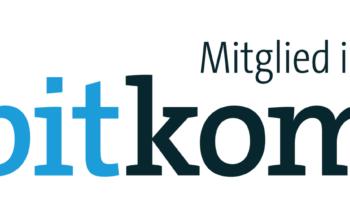 Star Finanz ist Mitglied im Bitkom