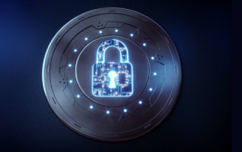 Star Finanz tritt der Allianz für Cybersicherheit bei
