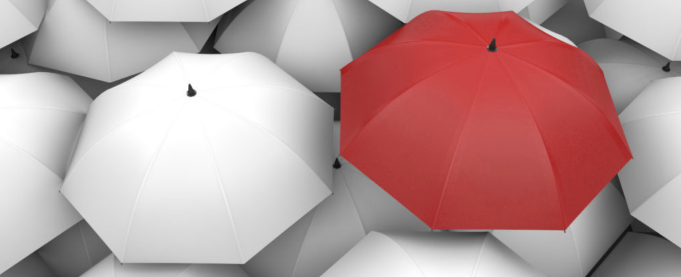 """The Changing Shape of Digital Insurance"": InsurTech-Studie von Sparkassen Innovation Hub, id-fabrik und zeb consulting"