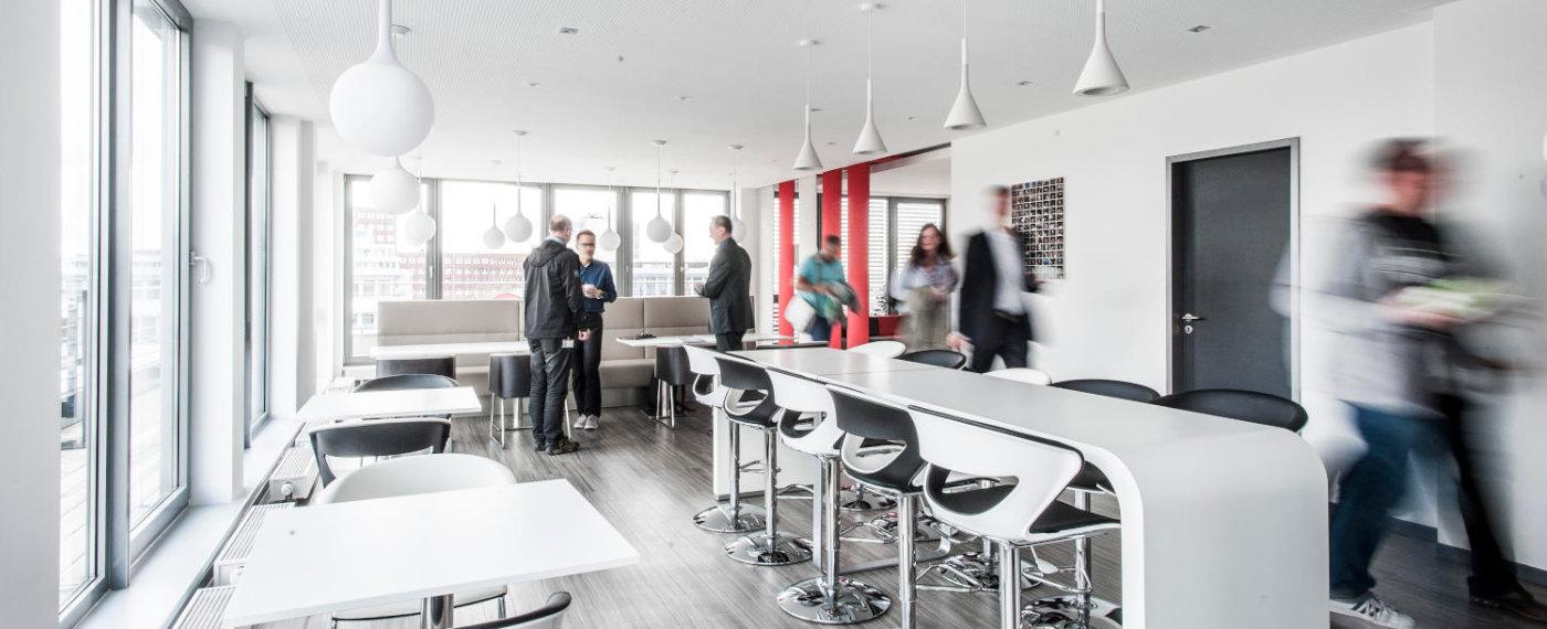 Star Finanz ist einer der Top Arbeitgeber im deutschen Mittelstand