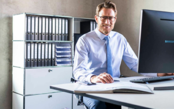 StarMoney Business 10: Die Finanzsoftware für Profis