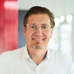 Jan Graffenberger